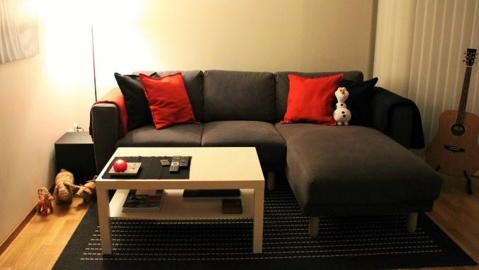 soffa01