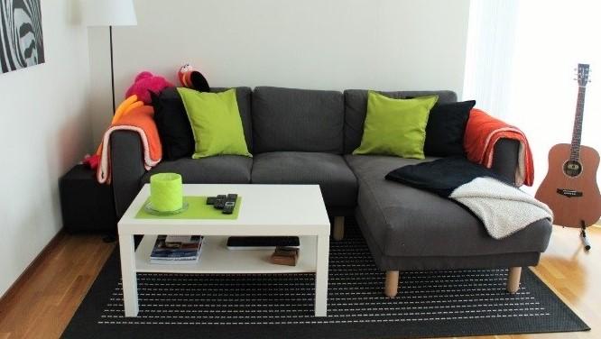 soffa02