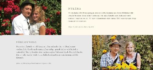 nykara_forlovning
