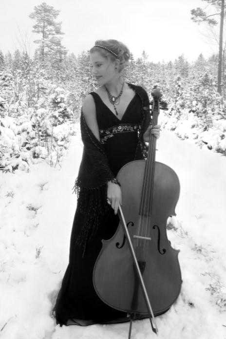 cello01