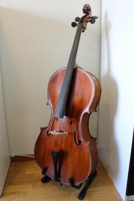 cello03